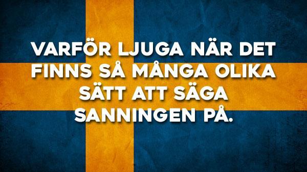 Svenska ordspråk att minnas 226-250