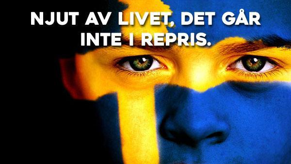Svenska ordspråk att minnas 251-275