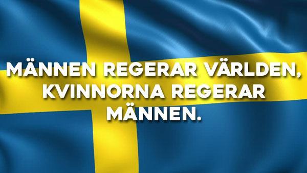 Svenska ordspråk att minnas 76-100